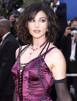 monica-bellucci-picture-4.jpg