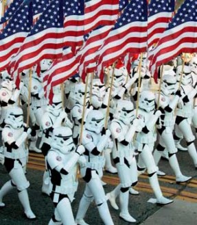empiretroopers.jpg