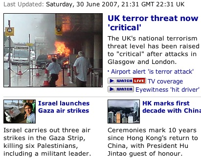 bbcglas.jpg