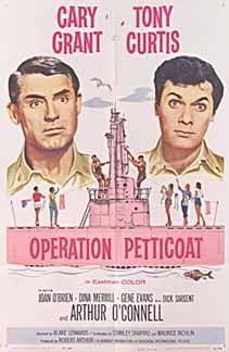 operation-petti-1sh.jpg