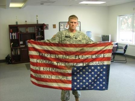 shameflag.jpg