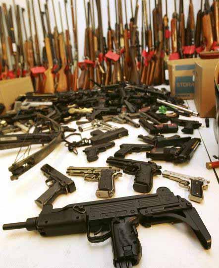 http://tenpercent.files.wordpress.com/2007/07/weapons.jpg