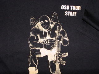 osu_tour.jpg