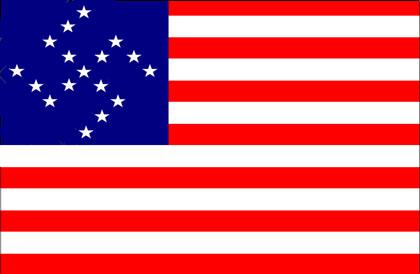flag-amerika-blog.jpg