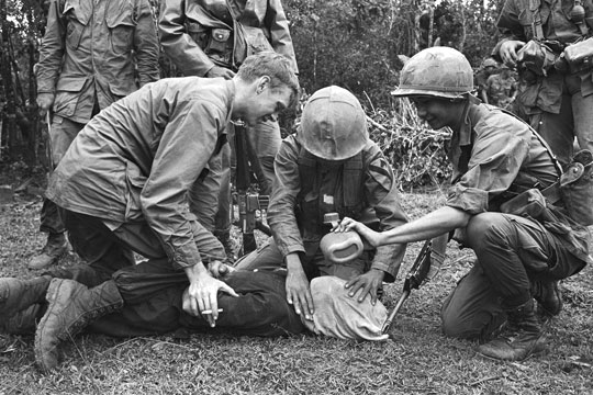3 page essay on the vietnam war Need a vietnam war essay written or a custom essay or research paper written today let our professional writers handle it all our writers are educated with a.