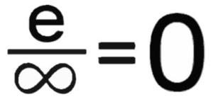 equation-earth