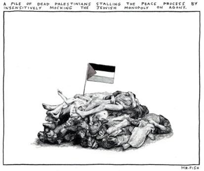 palestinians_mocking_peace_mr_fish.jpg