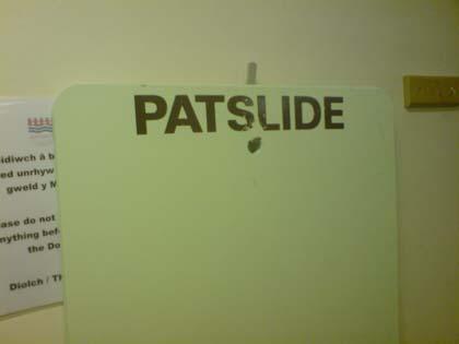 patslide1