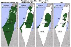 palestinian-loss-of-land-update