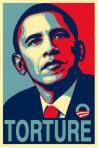 obama-torture