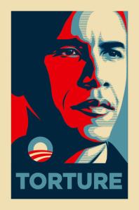 obama_torture